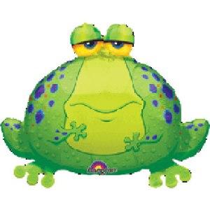 Frog_Gif